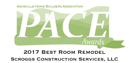 Best-Room-Remodel-PACE-Award+(1)