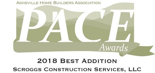 PACE_AwardWinner_addition_2018